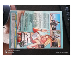 GTA 5 Gold Collection