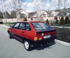 Продам Ваз-21093
