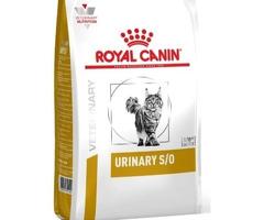 Продам ROYAL CANIN Urinary