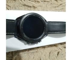 Продам Galaxy Watch 3