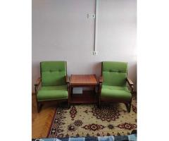 Продам мебель Б/У