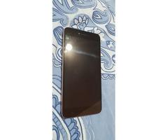 Продам телефон Redmi note 5