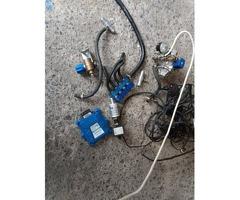 Оборудования Газ-Метан