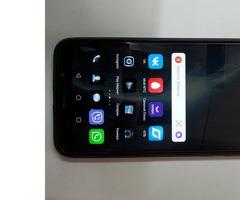 Продам Huawei P Smart