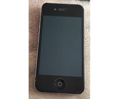 IPhone 4 ... 50$