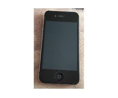 Продам айфон4 ......50$