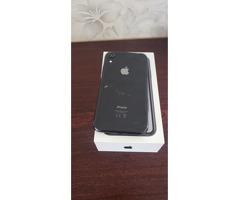 Iphone xr ( на icloud)