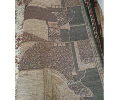 Продам ковёр напольный новый