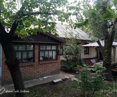 Продажа дома в Слободзее