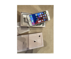 iPhone 8 64Gb, CDMA+GSM