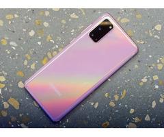 Cмартфоны Samsung от 210$