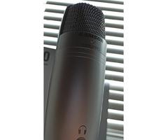 Продам микрофон Samson C01UPRO