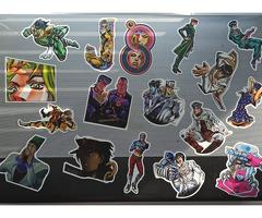 Продам ноутбук Samsung RV513