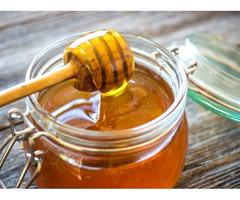 Продам майский мёд 2021