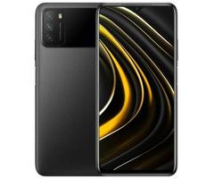 Продам телефоны от Xiaomi