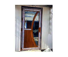Окна двери балконы