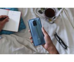 Xiaomi Redmi Note 9S , 6/128