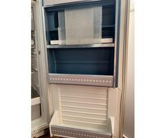 Холодильник Минск - 5