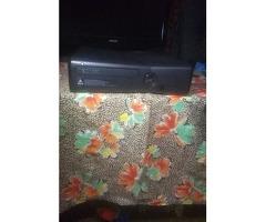 Xbox 360C