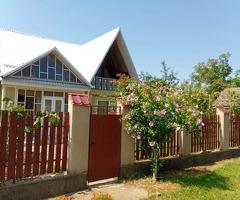 Продажа дом в Григориополе