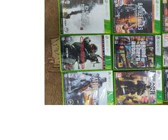 Xbox 360 ТОРГ