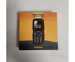 Мобильный телефон GSM