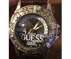 Продам часы Швейцария
