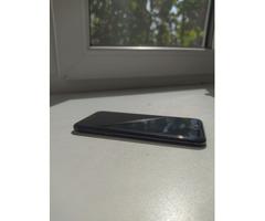 Продам Iphone 7 128Gb (4G/CDMA