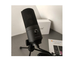 Микрофон fifine k669
