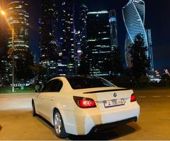 BMW 525XI (E60) тел37377772793