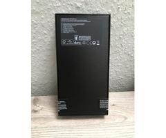 Samsung Galaxy S21 Ultra 5G 25