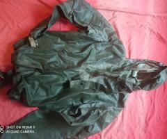 Продам прорезиненный костюм
