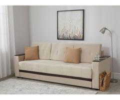 Мягкая мебель на заказ ПМР