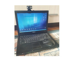 Ноутбук Samsung R-20 Plus