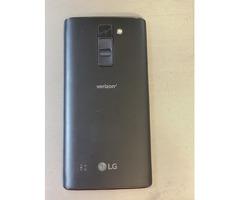 Продам LG K8