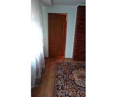 Продаю дом в с.Подойма