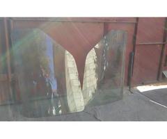 Продам стекла GOLF2