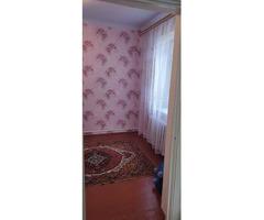 Продам дом в Чобручи