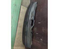 Нижняя крышка багажника BMV x5