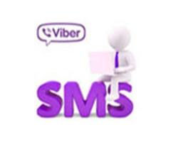 Продвижение бизнеса в VIBER